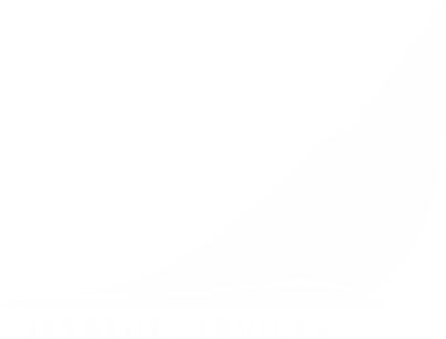 JetBlue Services Limited